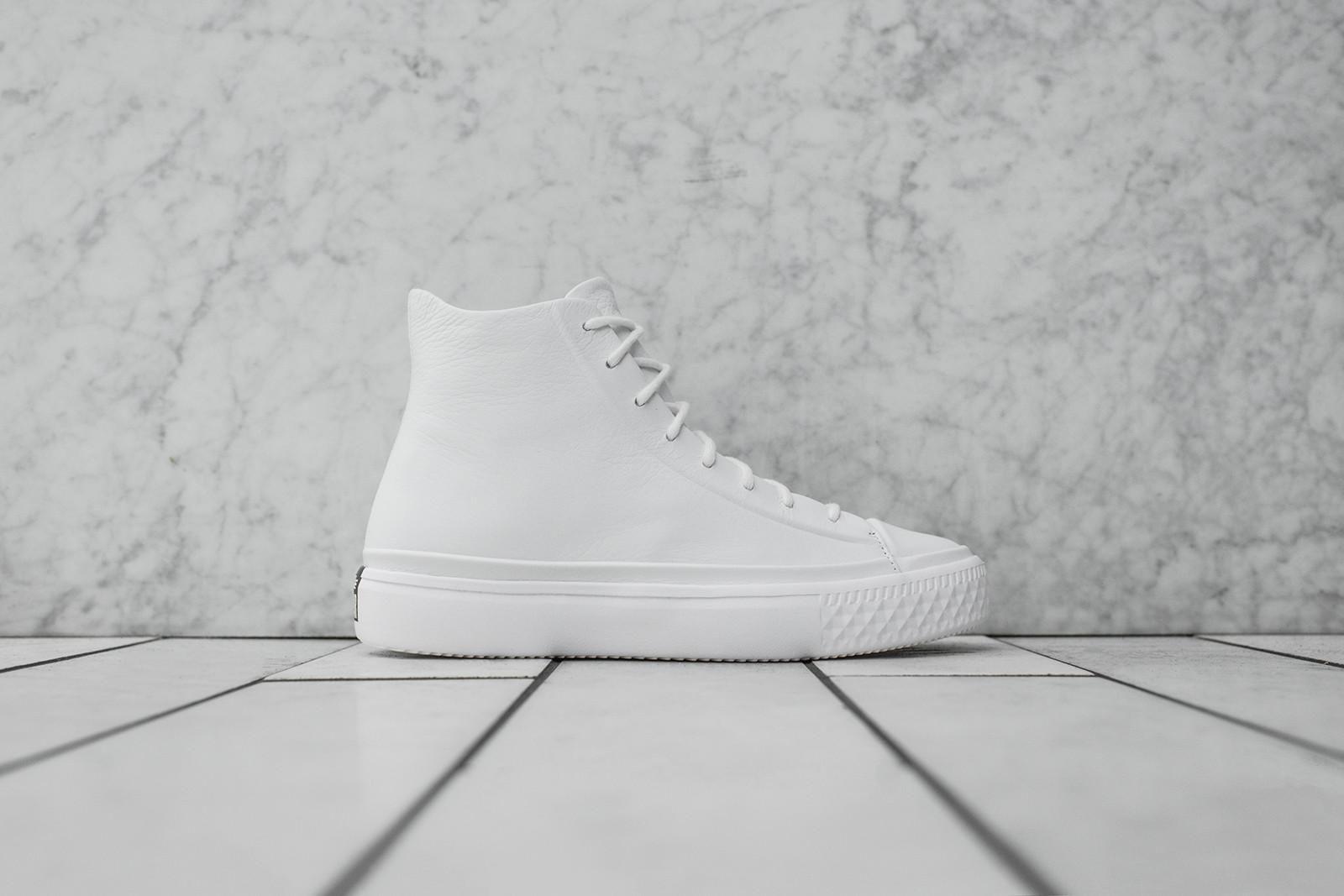 Chaussure sport, Mode accessoires, Mode