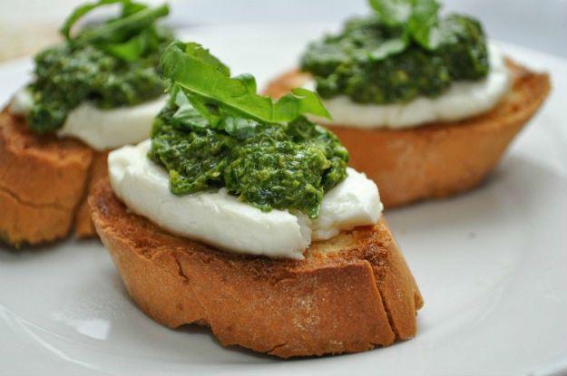 17 delicious irish appetizers for st patrick s day irish