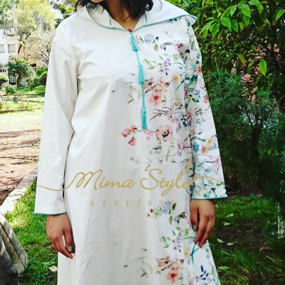 Pin By Mima Style On Mimastyle Tunic Tops Fashion Women