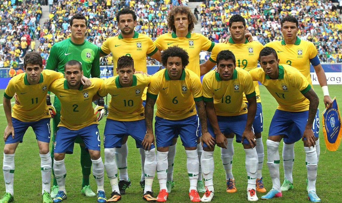 Pin By Epic Chowhan On Extreme Soccer Fifa World Cup Teams World Cup Teams World Cup