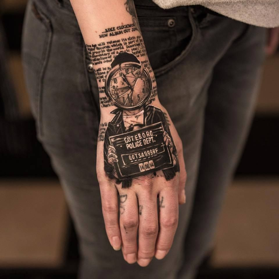 Pin by the dude on art pinterest music tattoos tattoo and