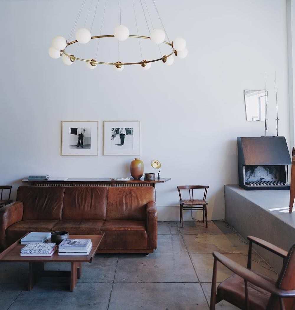 Our Favorite Instagrams of the Year   new on apartment 34   Living ... fbb5d137a2d