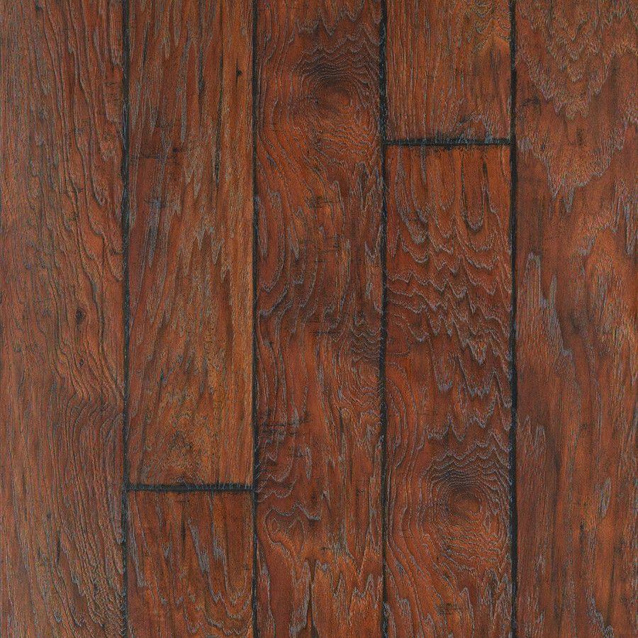 29 Best Hardwood Flooring Lowes Canada Unique Flooring