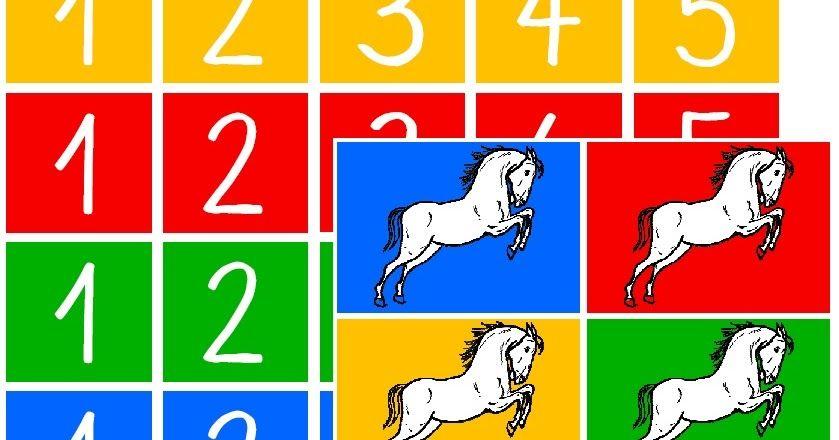 Grundschule Material kostenlos Arbeitsblätter | Mathematik ...
