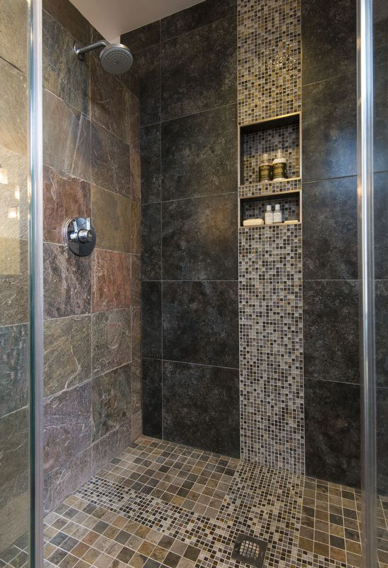 Award Winning Bathroom Remodel Reston Va Remodel Bathrooms