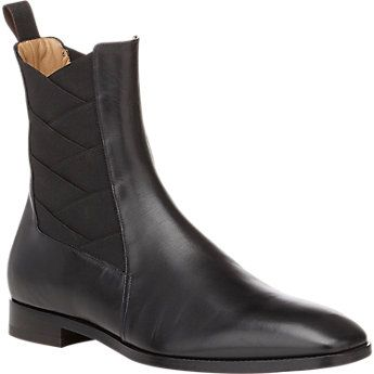 b4a88cca7d33 Christian Louboutin Brian Chelsea Boots - Boots - Barneys.com ...
