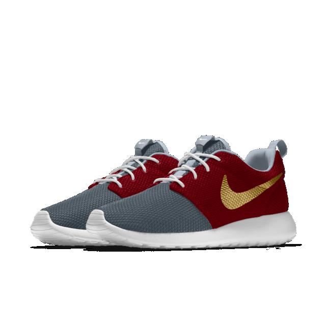 fdb485dbb1cf Nike Roshe One Essential iD Shoe