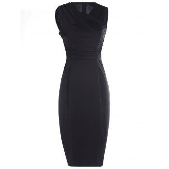 New Arrival Products At DressLily.com|search