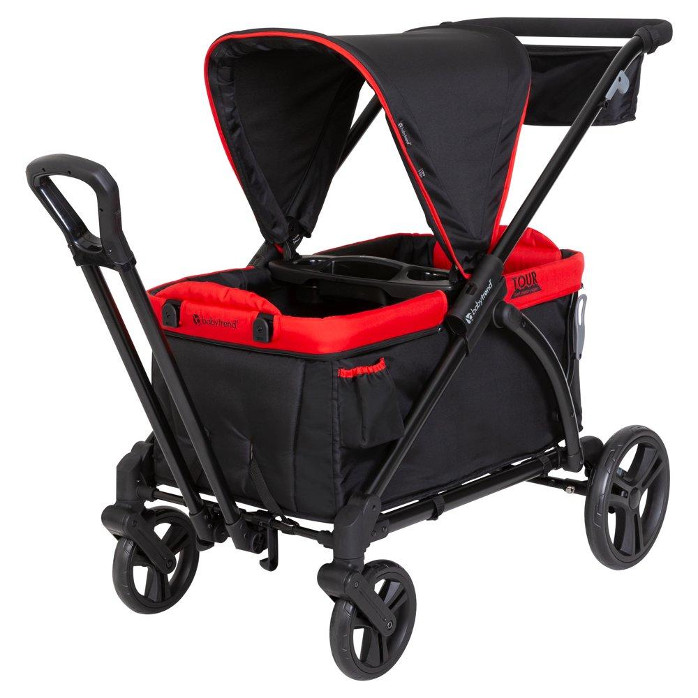 48+ Evenflo baby stroller wagon ideas in 2021