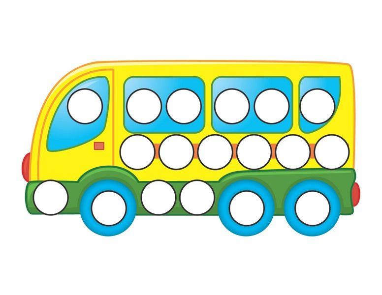 okul_öncesi_taşıtlar_otobüs.jpg 776×600 piksel