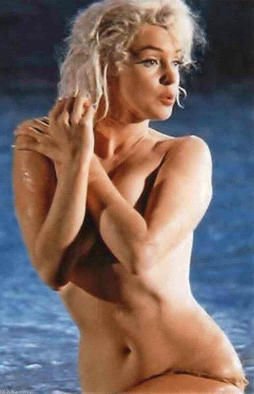 porn models in kerala