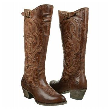 17 Best images about boots on Pinterest | Western boots, Footwear ...