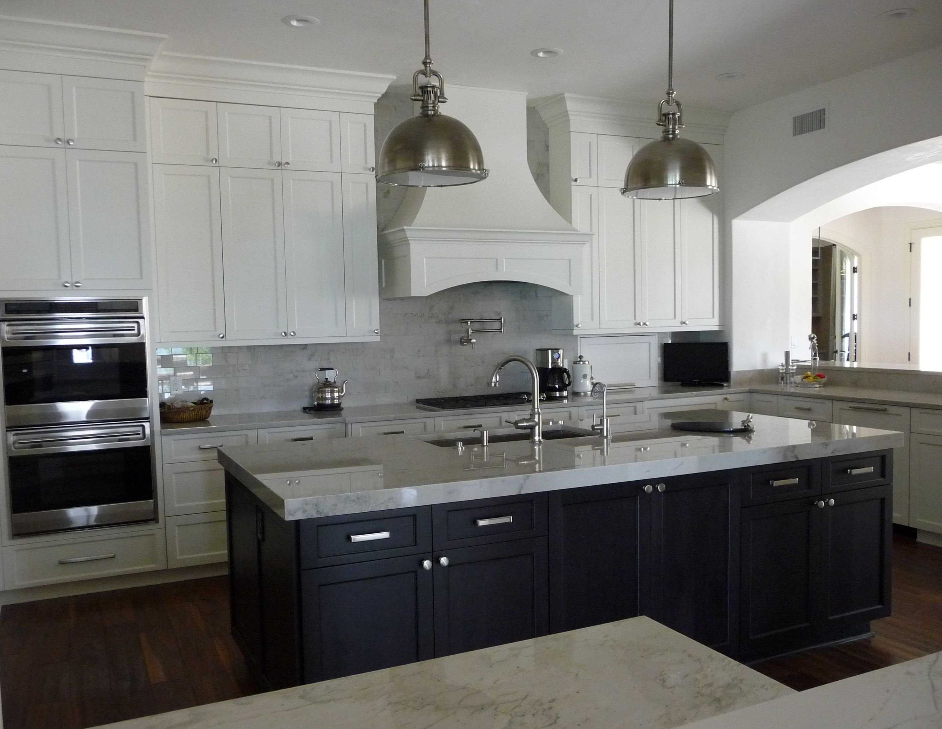 Crystal Cabinets Kitchen Projects Pinterest