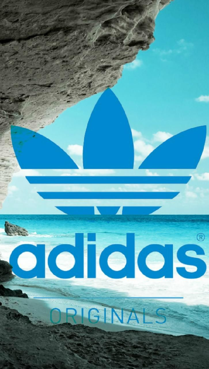 Download Adidas Wallpaper By Agaaak D9 Free On Zedge