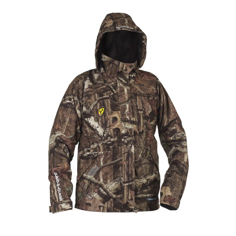 b87cff4cefcb8 Blocker Outdoors has the best camo hunting clothes for men, women, & youth  plus tree stand safety gear, hunting scent control & attractants. Shop now!