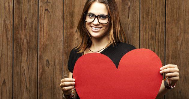 6 frases que pessoas solteiras ignoram no Dia dos Namorados