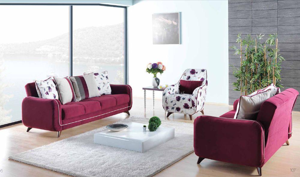Olivya modern salon tak m yeni koltuk modelleri mobilya for Mobilya wedding