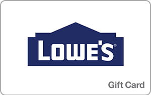 Lowes brancher Home Entertainment brancher