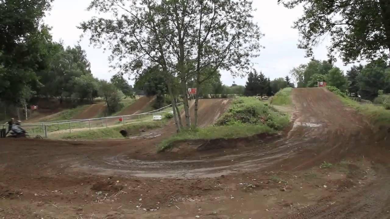 NebuOffiziel Trailer #nebu #metalmulisha #motocross