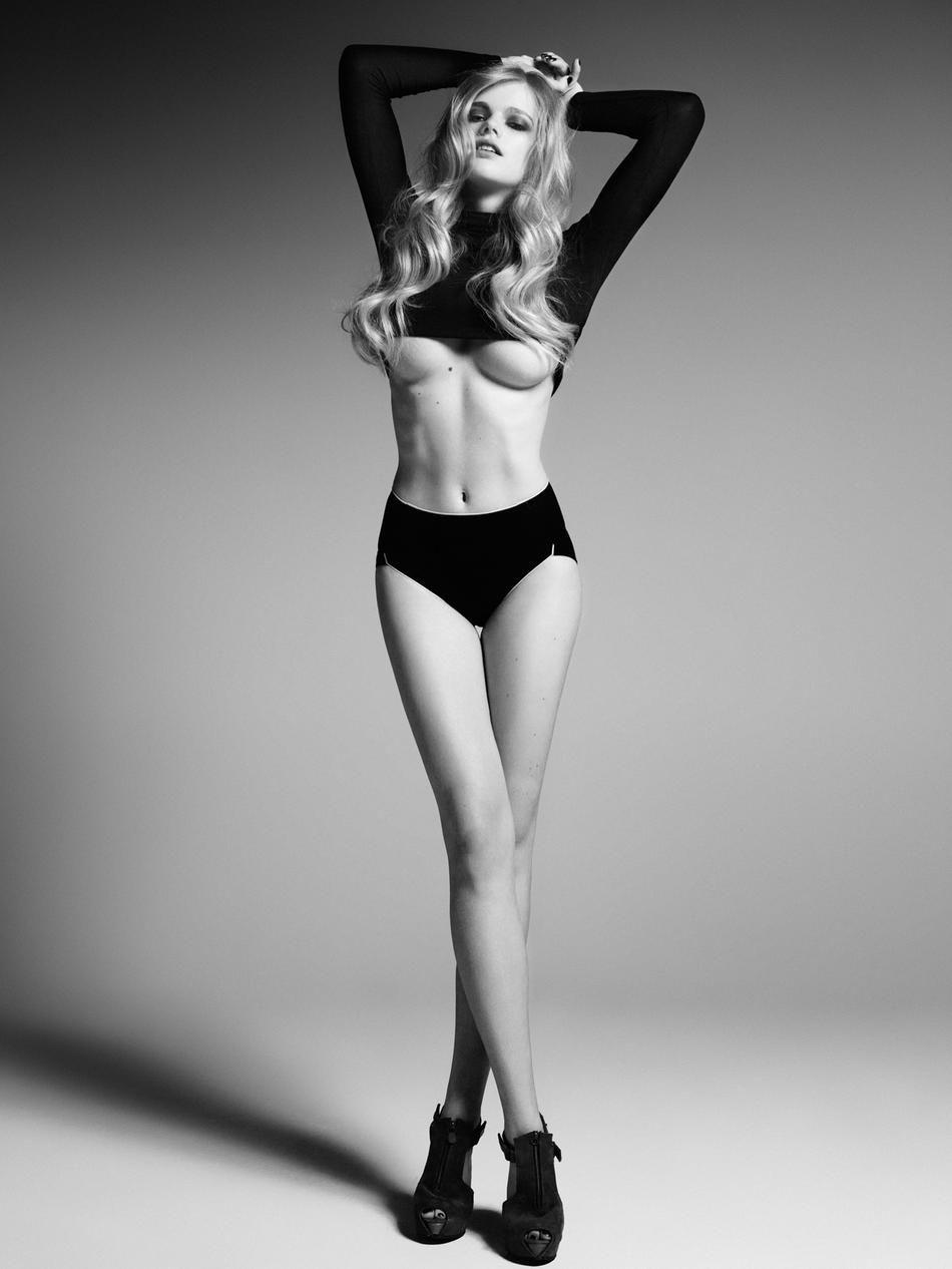 Selfie Valerie van der Graaf nude (89 foto and video), Ass, Bikini, Boobs, in bikini 2020