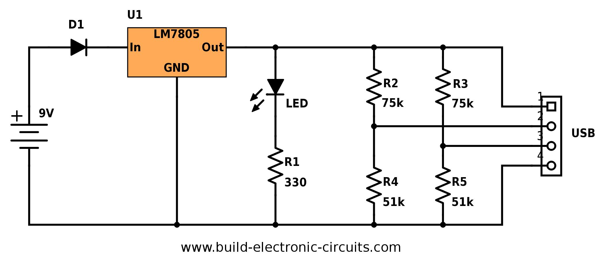 unique circuits diagram diagram wiringdiagram diagramming diagramm visuals visualisation graphical [ 2100 x 920 Pixel ]