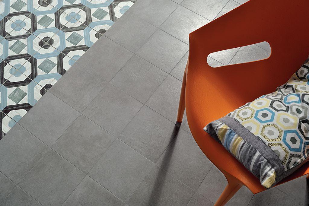 Patchwork design benvenuti su cementine mosaici pinar mirò