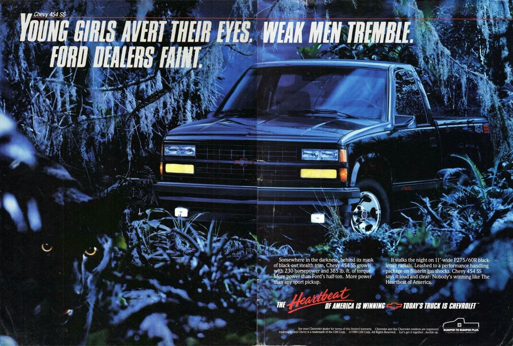 Pin By Mark J Lucas On Chevy Trucks 1988 1998 Chevy Trucks