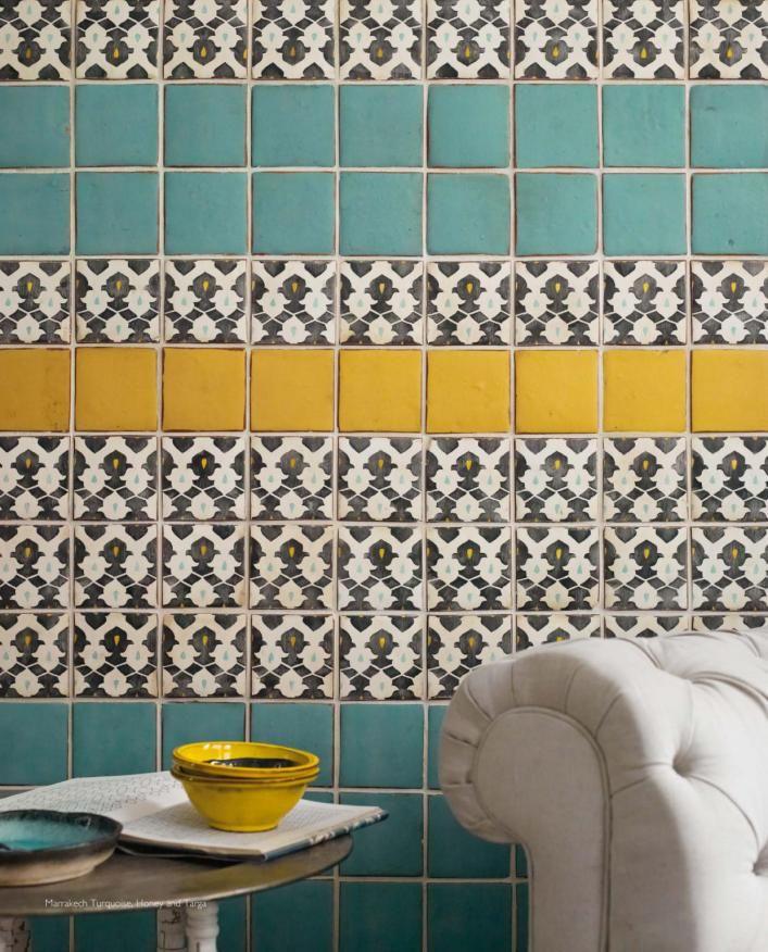 Paint Papers Tile Trends Tiles Tile Inspiration