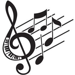 music%20notes%20symbols%20tattoos