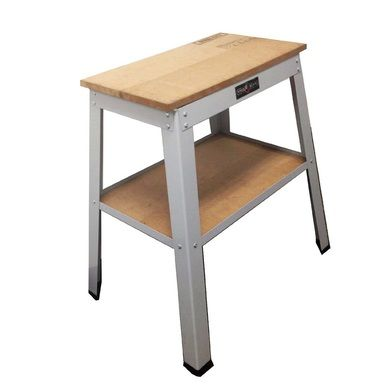 Work Stand Table - less than $70