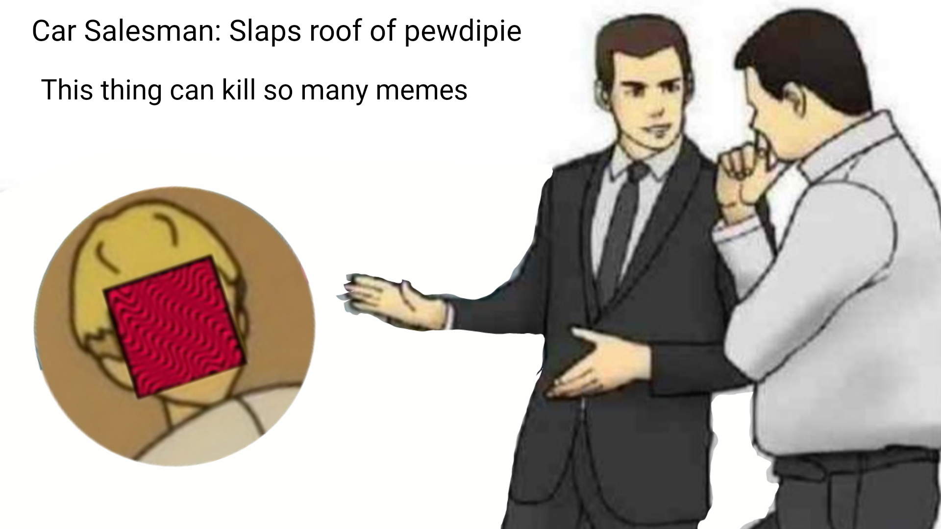 Pin by it_is_what_it_is on Youtube Pewdiepie, Pewdiepie