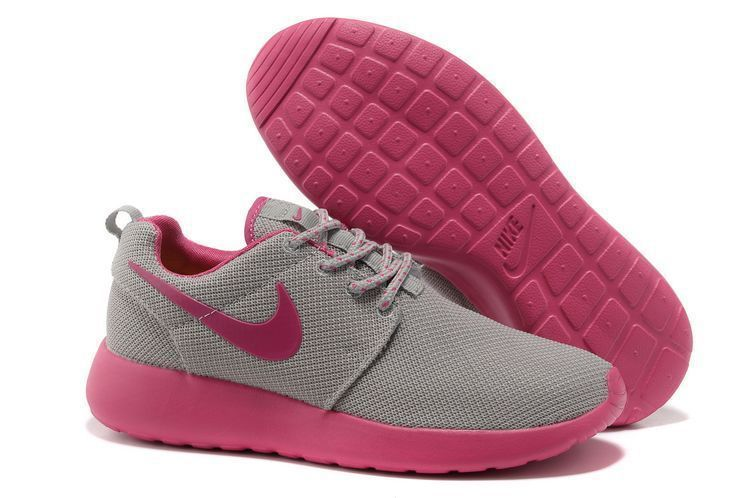 competitive price 44927 39fb8 http   www.fryohobuy.com femme-roshe-run-