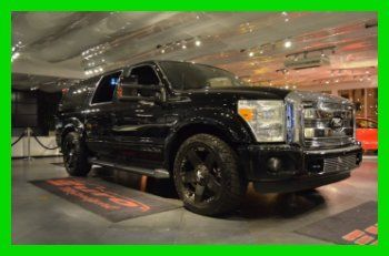 Ford Excursion Xlt In Ford Ebay Motors Ford Excursion Ford Trucks Vehicles