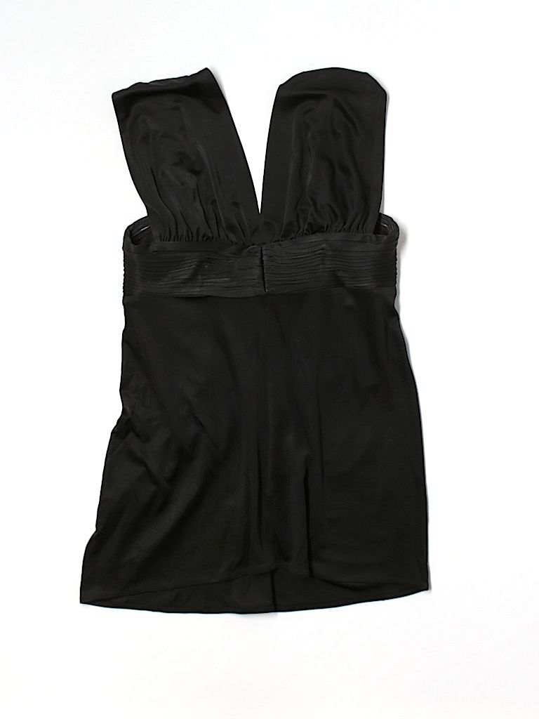 Check it out—BCBGMAXAZRIA Sleeveless Top for $11.99 at thredUP!