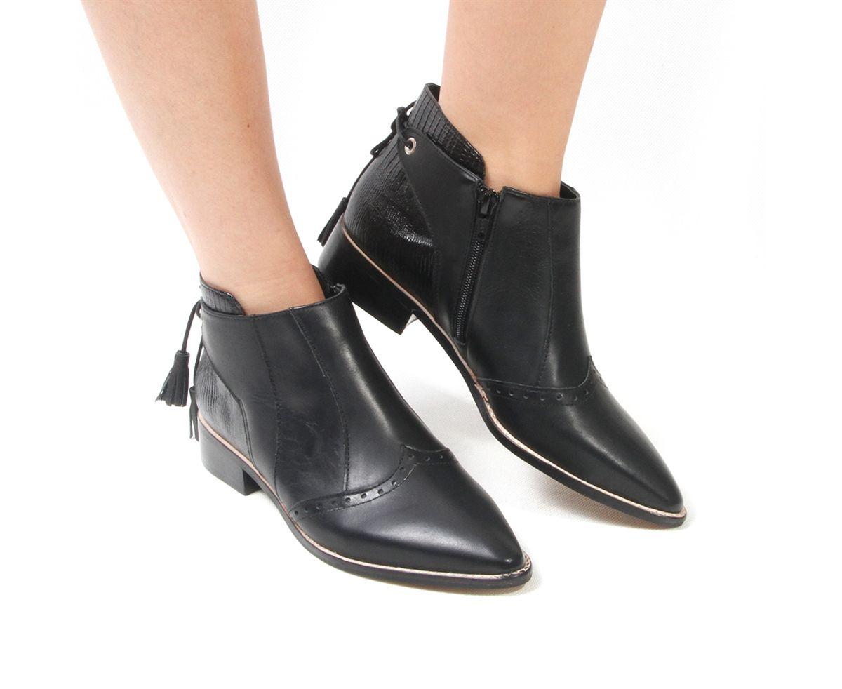 JUDAS - Louloux - Sapatos Colecionáveis