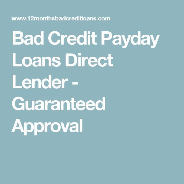 no credit check payday loans Bedford OH
