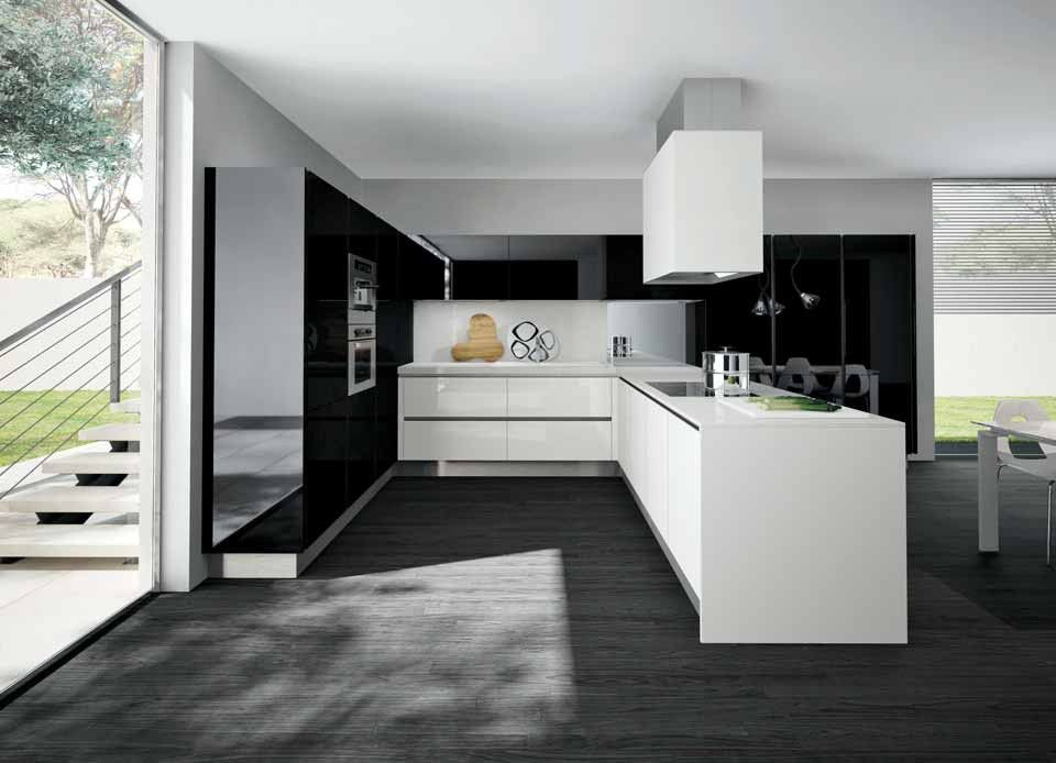 Arrital Design Collection | lartdevivre - arredamento online ...
