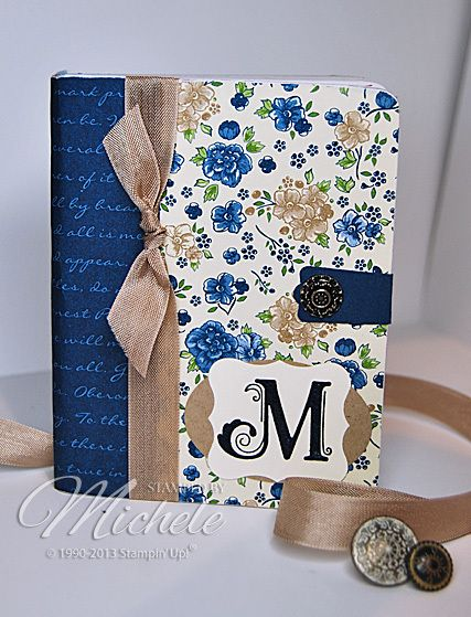 Book Cover Handmade Valentines : The best diy journal cover ideas on pinterest