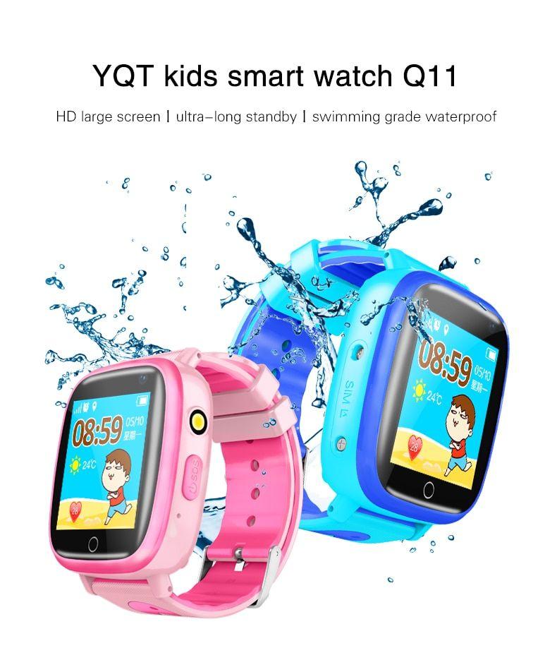 images?q=tbn:ANd9GcQh_l3eQ5xwiPy07kGEXjmjgmBKBRB7H2mRxCGhv1tFWg5c_mWT Smart Baby Watch