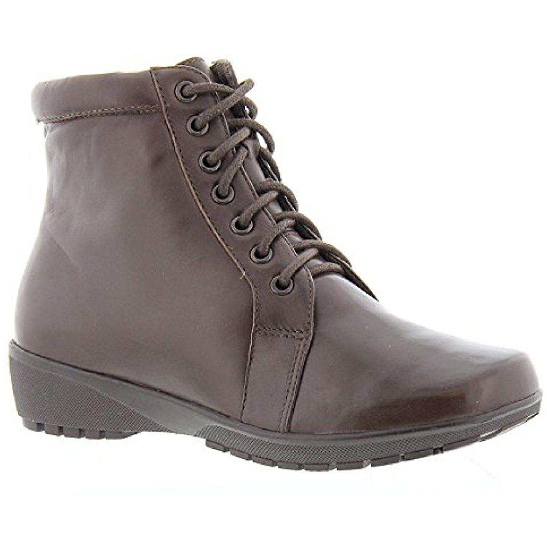 Ziggy Women's Boot
