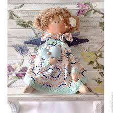Картинки по запросу куклы тильда принцесса на горошине