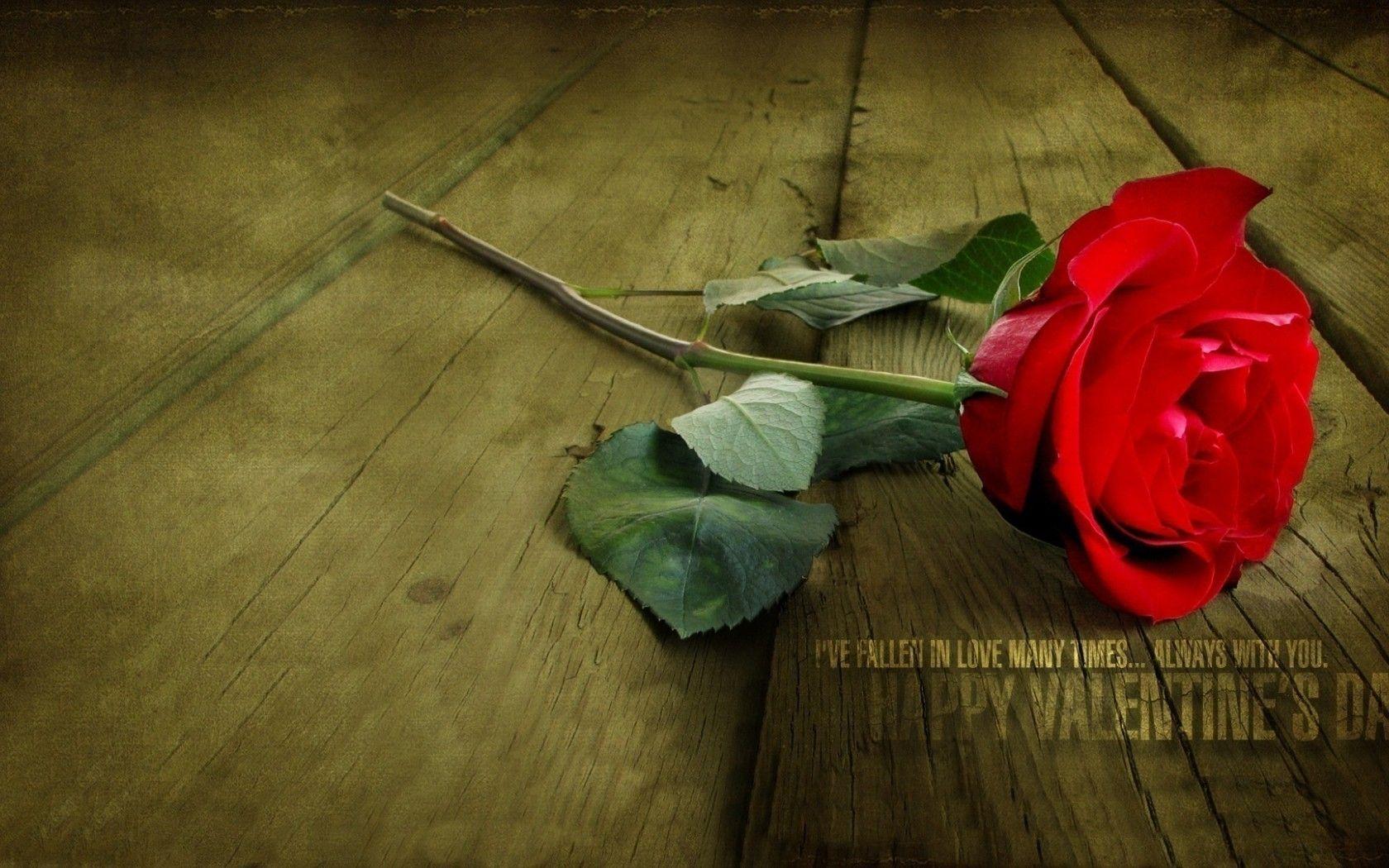 Wallpaper download love hd - Download Fallen In Love Happy Valentines Wallpaper Full Hd