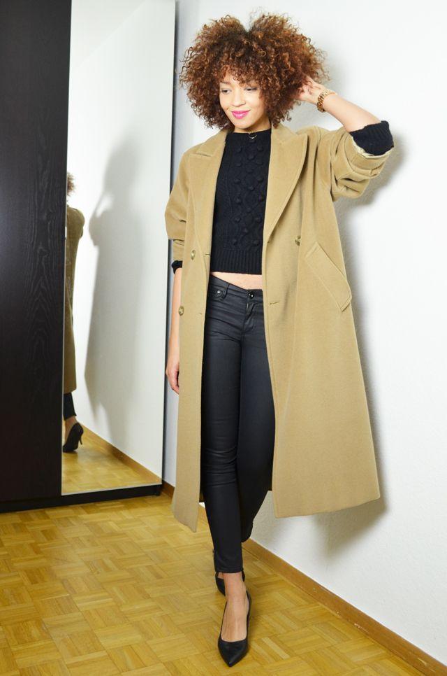 mercredie,blog,mode,geneve,oversized,coat,boyfriend,manteau,