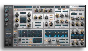 Reveal Sound Spire v1 1 1 VSTi WiN x86 x64 Free Download | PC