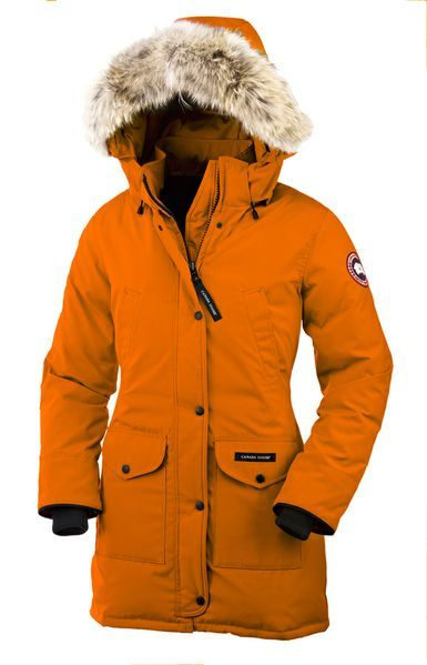 canadagoose#@$99 on | styling tips in 2019 | Canada goose