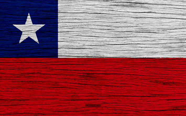 Download Wallpapers Flag Of Chile 4k South America Wooden Texture Chilean Flag National Symbols Chile Flag Art Chile Bandera De Chile Simbolos Nacionales Descargar Fondo De Pantalla