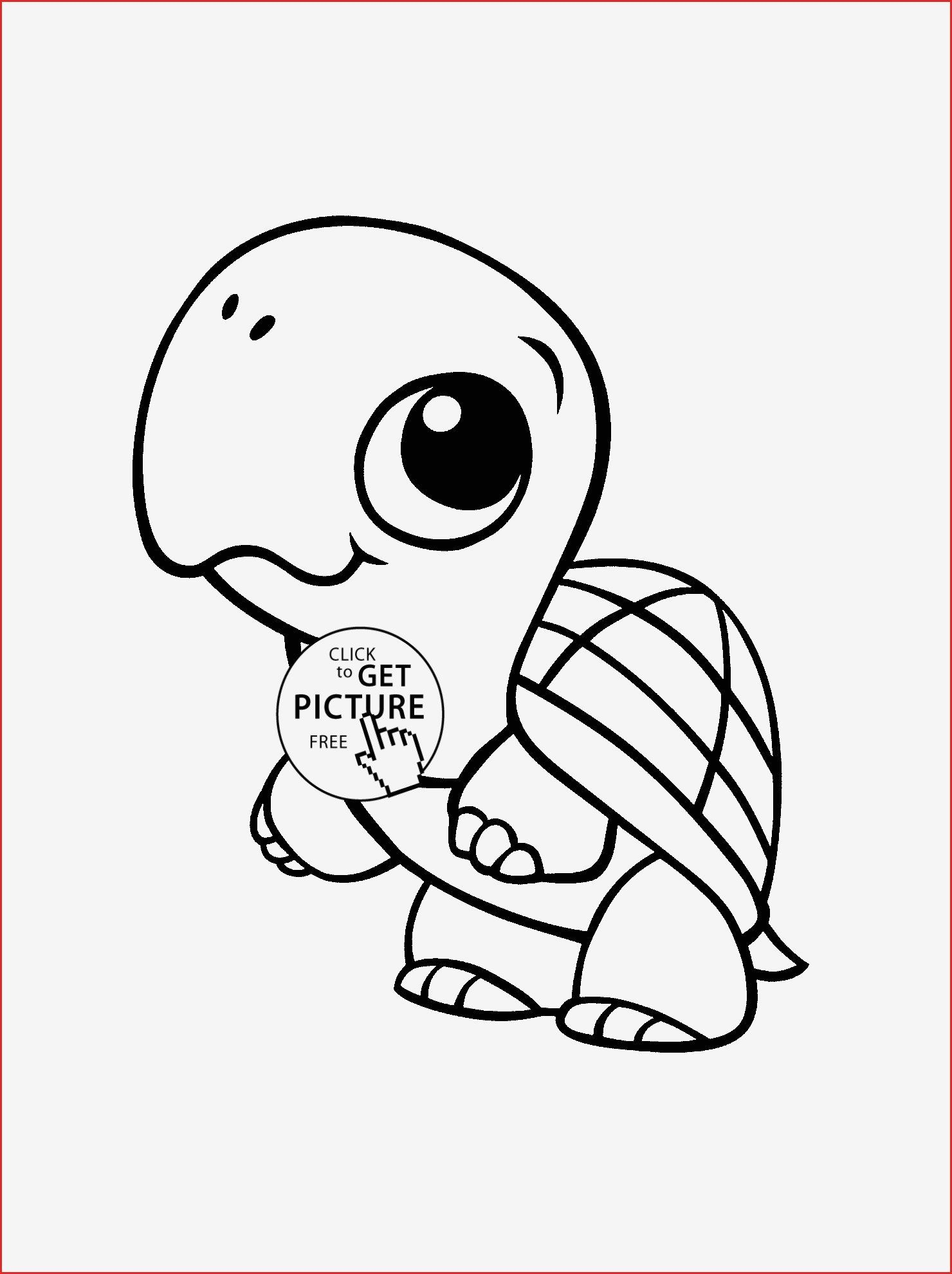 Fox Coloring Pages For Adults Awesome Baby Animals Coloring Pages Baby Fox Coloring Pages In 2020 Animal Coloring Pages Turtle Coloring Pages Cute Coloring Pages