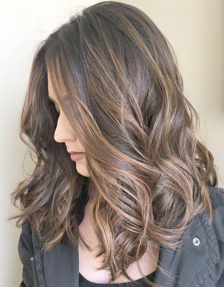 Hair Metal Bands entweder Hair Extensions Halo, #Bands #entweder #Extensions #Hair #Halo #Metal,Hair Metal Bands entweder Hair Extensions Halo...