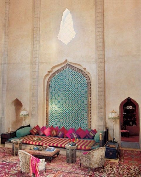 Moroccan people, places and things Pinterest Moroccan