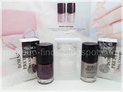 NéeJolie: DobleStamper&Esmaltes+10% de Descuento #nailpolish #nailpolishaddicts #polishaddict #nailaddict #stamper #ClearJellyStamper #nailblogger #neejolie